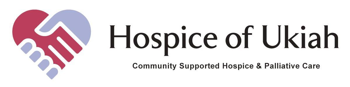 Hospice Of Ukiah
